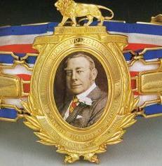 lonsdale_boxing_belt